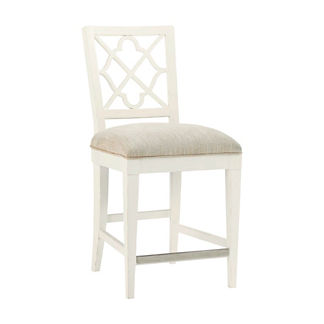 Tommy Bahama Newstead Counter Stool (24