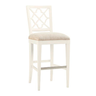 Tommy Bahama Newstead Bar Stool (30