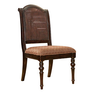 Tommy Bahama Isla Verde Side Chair