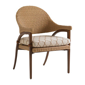 Tommy Bahama Aviano Dining Chair
