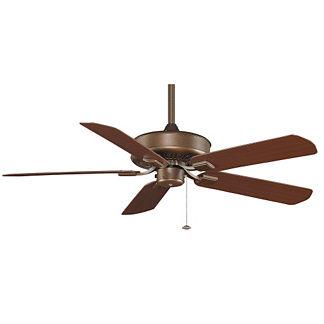 Montego Ceiling Fan