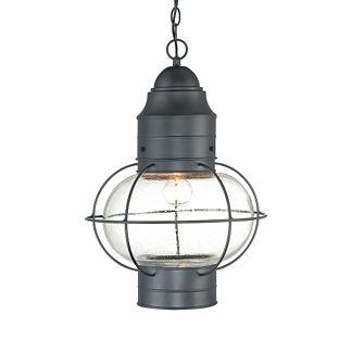 Cape Cod Outdoor Lighting Pendant