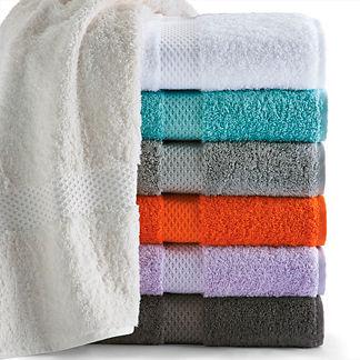 Yves Delorme Etoile Bath Towel