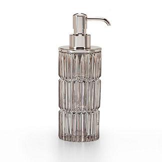Labrazel Smoke Prisma Soap/Lotion Dispenser