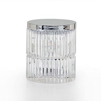Labrazel Clear Prisma Canister