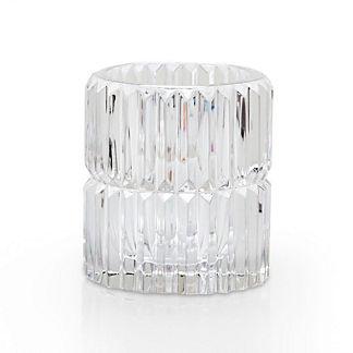 Labrazel Clear Prisma Tumbler