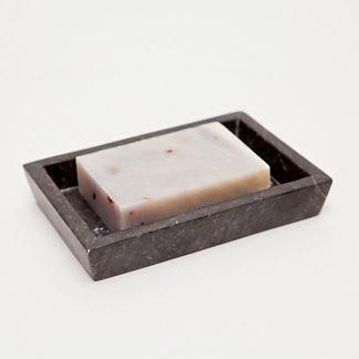 Luxor Soap Dish