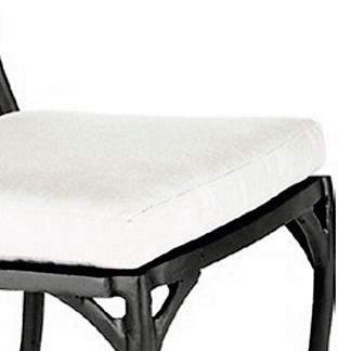 Cushion for Catalina Arm/Side/High-Dining Chair
