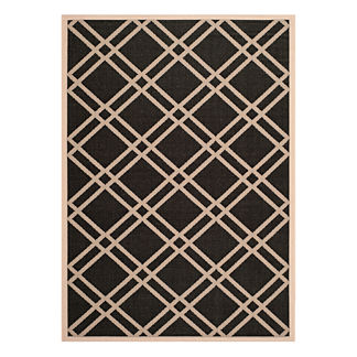 Bella Outdoor Rug