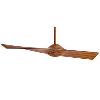 Wing Ceiling Fan