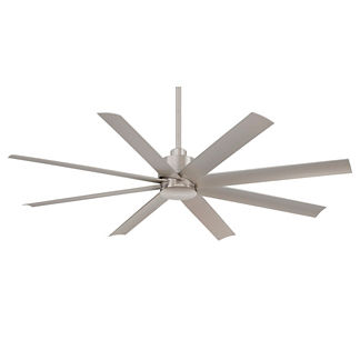 Slipstream Ceiling Fan