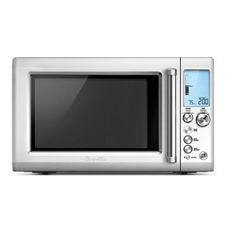 Breville the Quick Touch™ Microwave