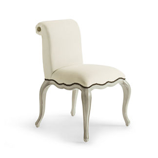 Sweetheart Vanity Chair