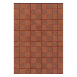 San Marcos Outdoor Area Rug