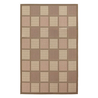 Acadia Outdoor Area Rug