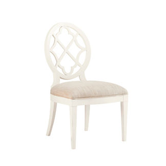 Tommy Bahama Mill Creek Side Chair