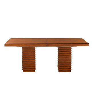 Tommy Bahama Peninsula Dining Table