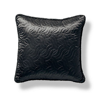Marmont Quilted Decorative Pillow
