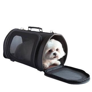 Kelle Airline Pet Carrier
