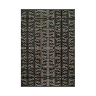 Avenue Outdoor Rug