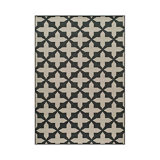 Mandolin Indoor/Outdoor Rug