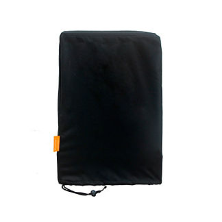 EcoSmart Mini T Outdoor Cover