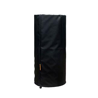 EcoSmart Lantern Cover
