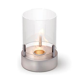 EcoSmart Cyl Bioethanol Lantern
