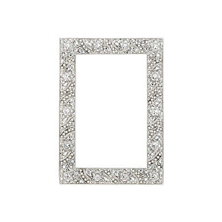 Eloise Picture Frame