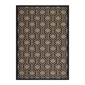 Nolan Outdoor Rug