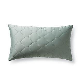 Viola Pillow Sham