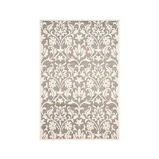 Dahlia Indoor/Outdoor Rug