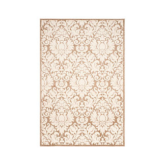 Amelia Indoor/Outdoor Rug