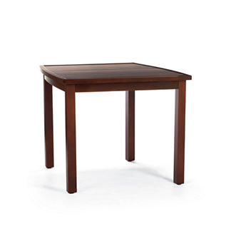 Del Mar Square Dining Table Cover