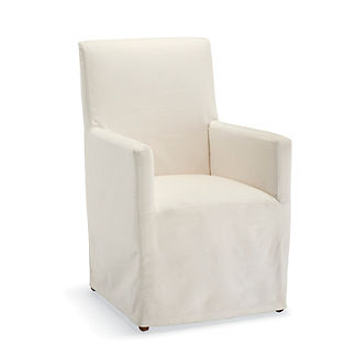 Emerson Dining Chair Cover