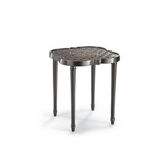 Glen Isle Tailored Furniture Covers