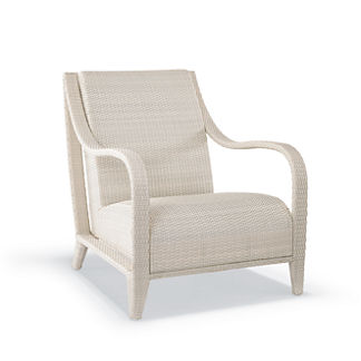 Madeira Lounge Chair Cover