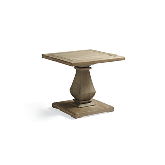 Somerset Side Table Cover