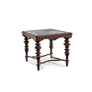 St. Martin Side Table Cover