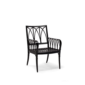 Wilshire Dining Arm Chair Cover