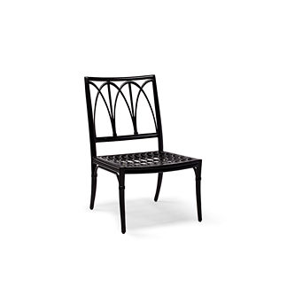 Wilshire Dining Side Chair Cover