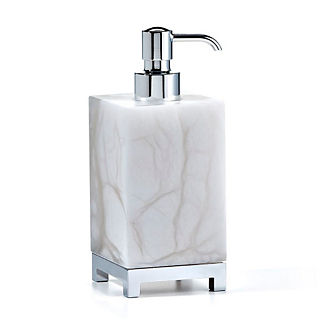 Parsons Soap Dispenser
