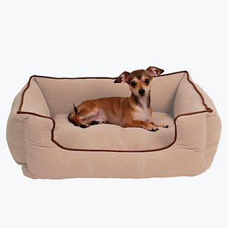 Kuddle Lounge Low Profile Pet Bed