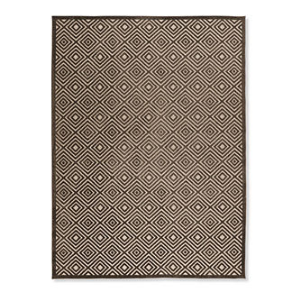 Maddox Outdoor Rug