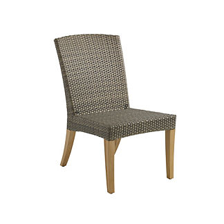 Pepper Marsh Dining Side Chair