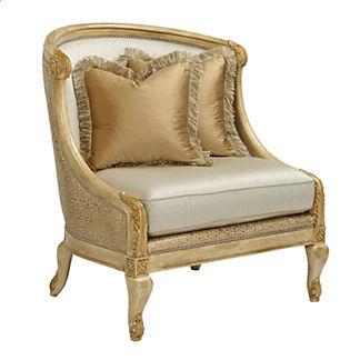 Eunice Chair