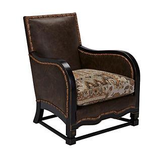 Bryden Arm Chair