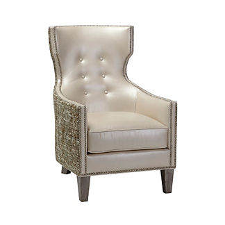 Beverly Arm Chair