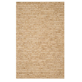 Siesta Key Hand-Knotted Area Rug