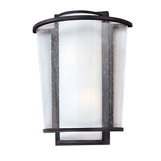 Hardwin Outdoor Wall Light
